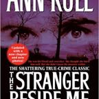Criminal Leanings #5 – My Top 5 True Crime Books