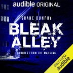 Criminal Leanings #9: Bleak Alley