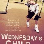 Wednesday's Child and other stories